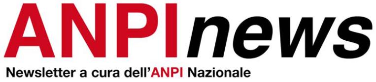 ANPI News
